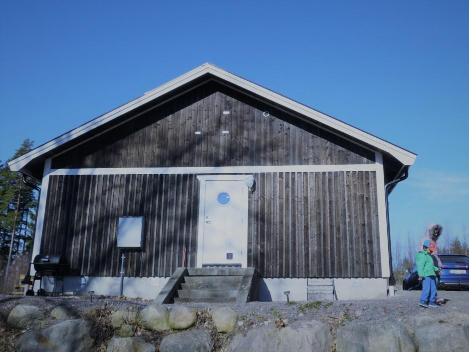 nursweden1