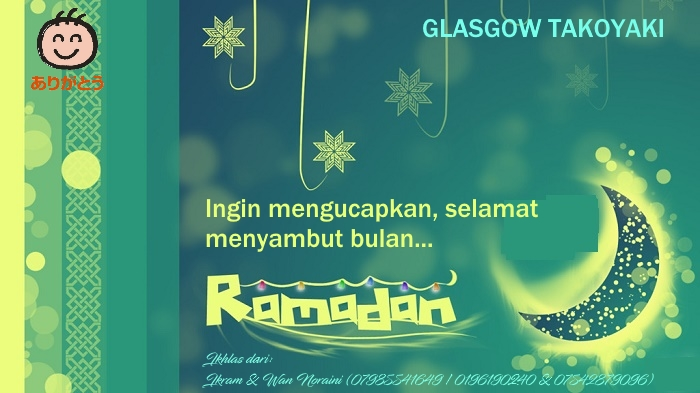 RamadhanAlMubarak