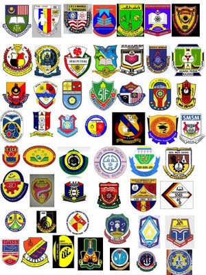 logo sekolah sbp malaysia