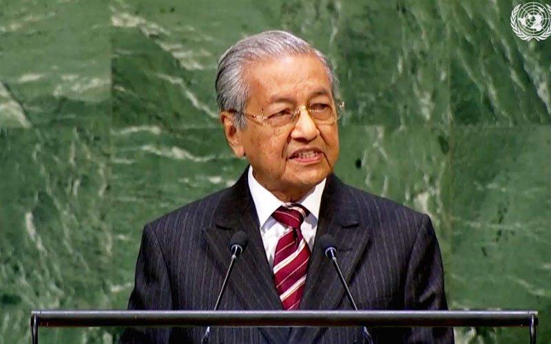 Mahathir-UN-280918