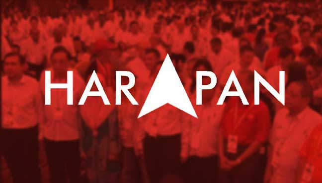 Harapan Rakyat Malaysia