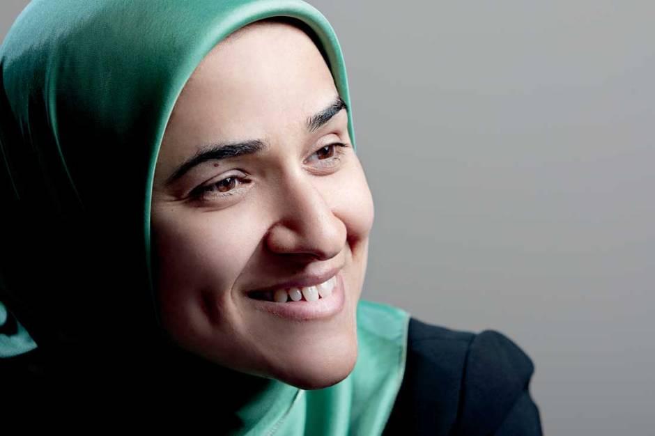 Dalia-Mogahed-95