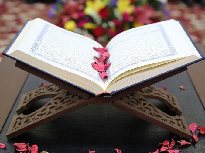 Glorious-Quran-