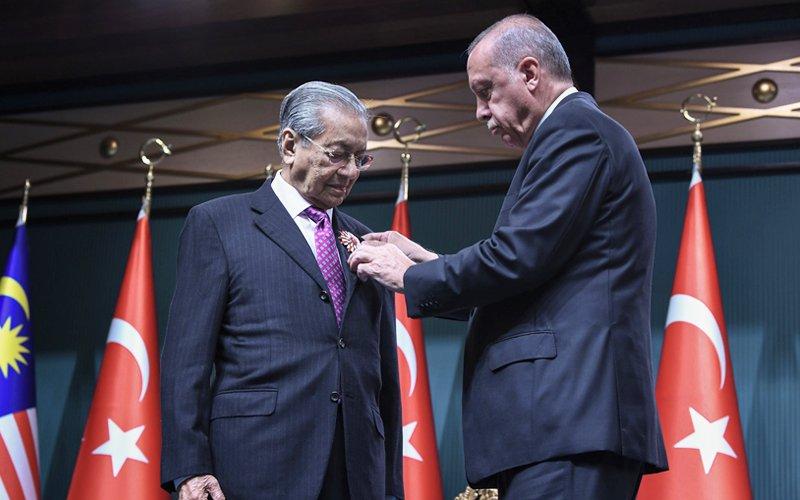 Recep-Tayyip-Erdogan_mahathir-bernama